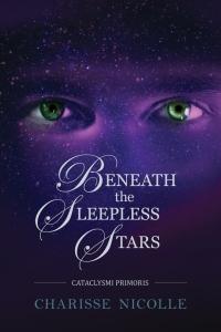beneath-the-sleepless-stars-book-ebook.jpg