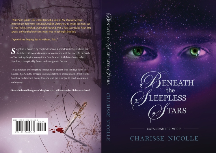 Beneath the Sleepless Stars Paperback-Cover-Approved-JPEG-CW