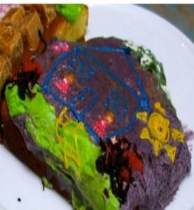 bach-cakes