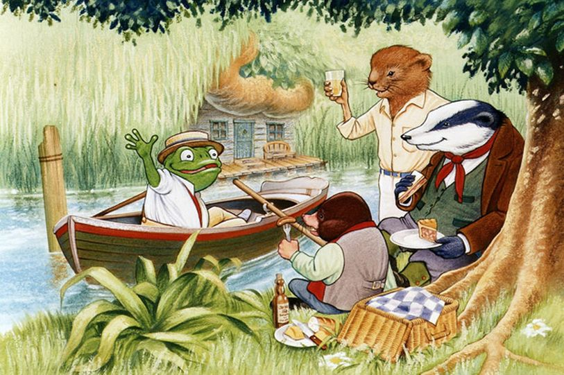 wind-in-willows