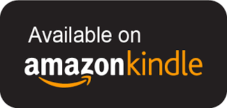 Logo for Available on Amazon Kindle